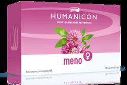 humanicon meno
